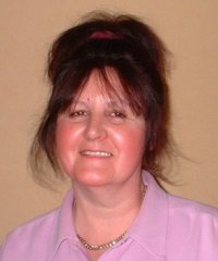 Gedling Borough Councillor - Jennifer Jean Spencer